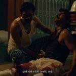 Jatin Sarna as Bunty Sharma dialogues and meme templates Dono taange gayeli apni bhai