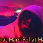 Emiway Bantai and Thoratt Boht Hard Boht Hard photo