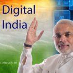 Narendra Modi digital india meme