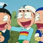 ninja hattori laughing isko lagta hai meme template