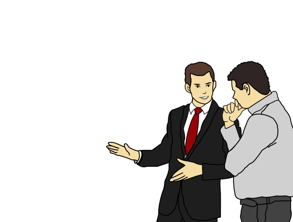 slaps roof of a car blank meme template