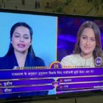 Sonashi Sinha trolled after she failed to answer a Ramayana related question in KBC meme